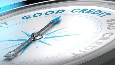 Na czym zarabia doradca kredytowy?